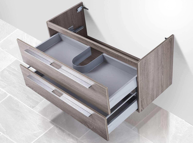 Waschtisch Unterschrank Zu Ideal Standard Connect 60 Cm Unterschrank Waschtisch Und Schrank