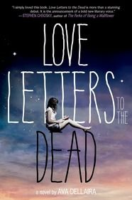 love letters to the dead pdf to read stat pinterest pdf