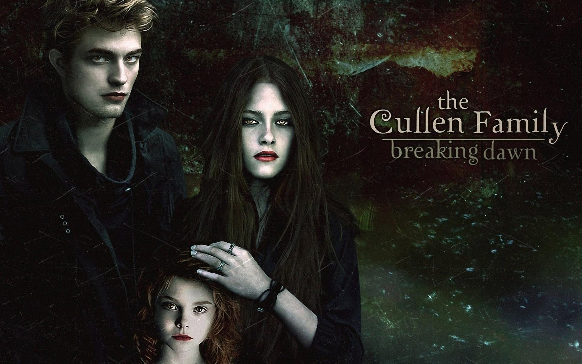 Twilight Saga Breaking Dawn Cullen Twilight Twilight Breaking Dawn Twilight Saga Breaking Dawn