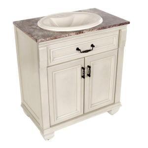 Weddle 36 Single Bathroom Vanity Set 36 Inch Bathroom Vanity 36 Bathroom Vanity Single Bathroom Vanity