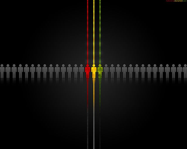 Dezmedido Amor Inspiraci N Reggae 1280x1024 Rasta Music Wallpaper Hd Wallpaper