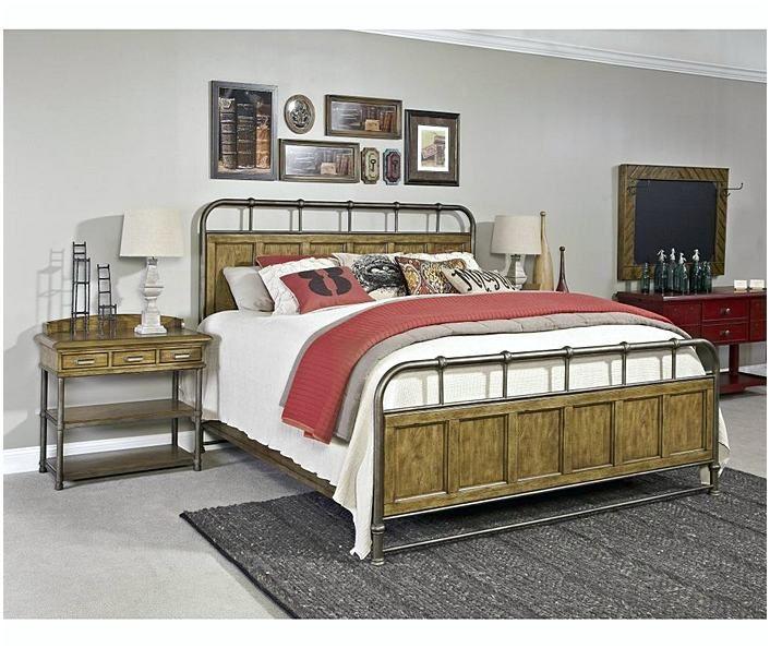 broyhill bedroom furniture