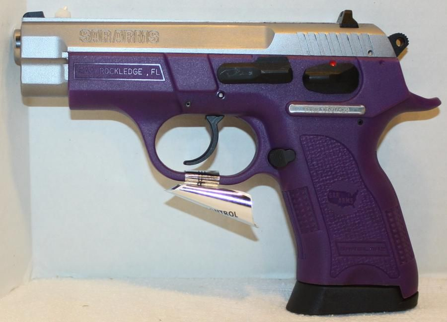 143 best Gun Collection images on Pinterest | Firearms, Handgun ...