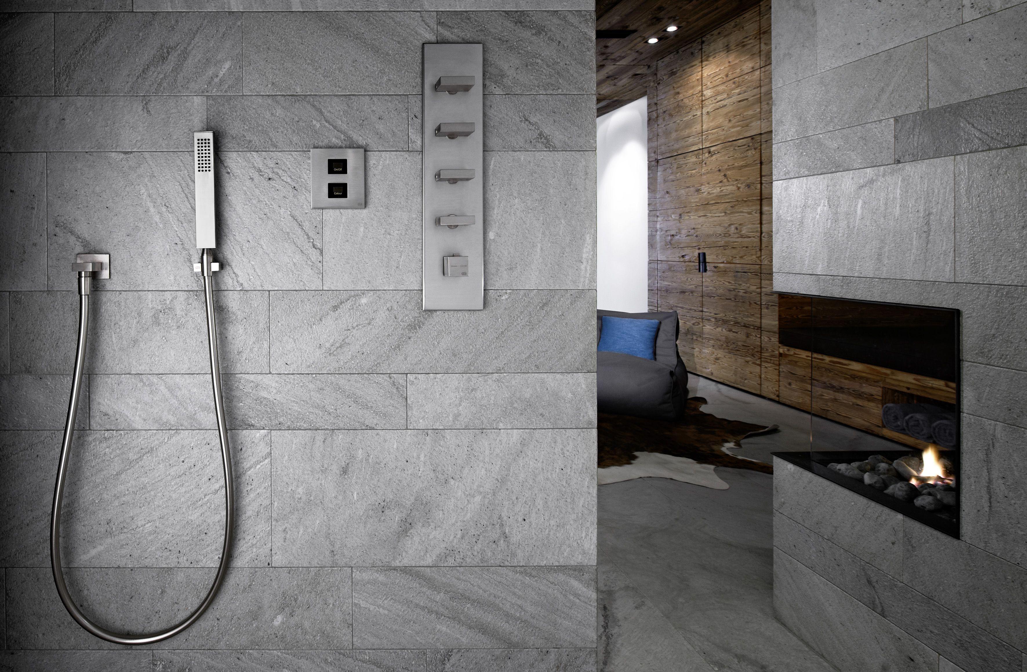 badezimmer lassen inspirieren artikel