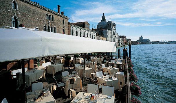 Hotel Cipriani, Venice   Venedig, Insel, Fotos