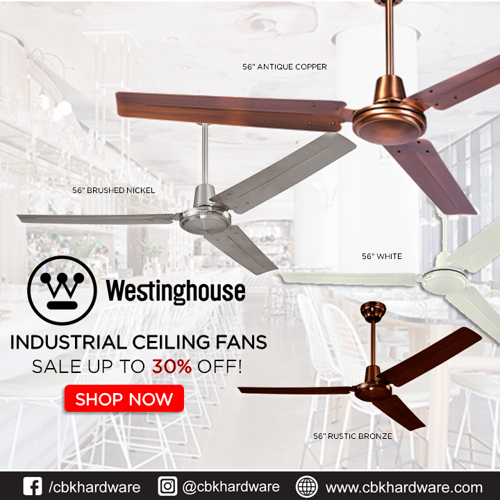 Hey Philippines Don T Let The Noon Time Heat Get Into Your Customers Westinghouse Ceiling Fans Are On Promoti Ceiling Fans For Sale Ceiling Fan Fans For Sale
