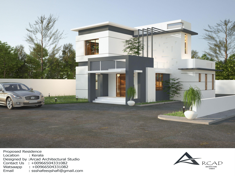Pin By Kerala House On Kerala House Design In 2019 Kerala