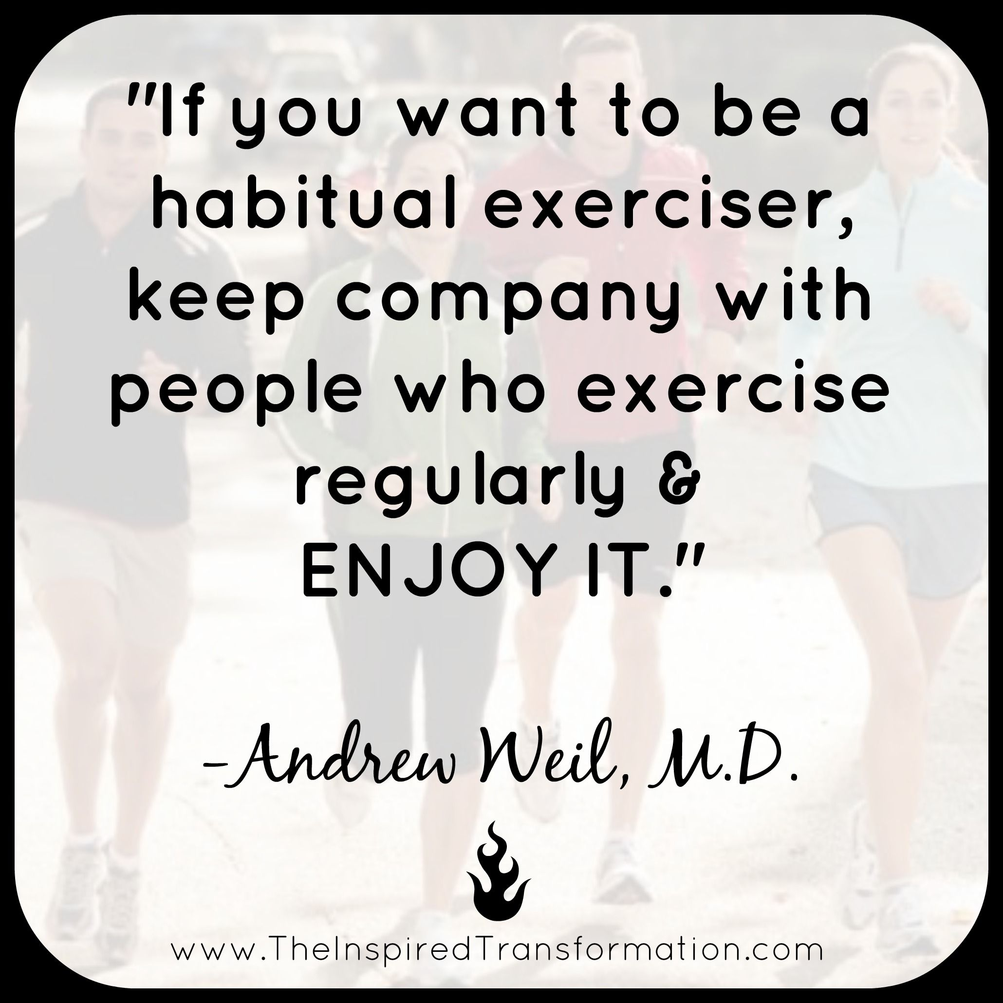Image result for andrew weil health quotes