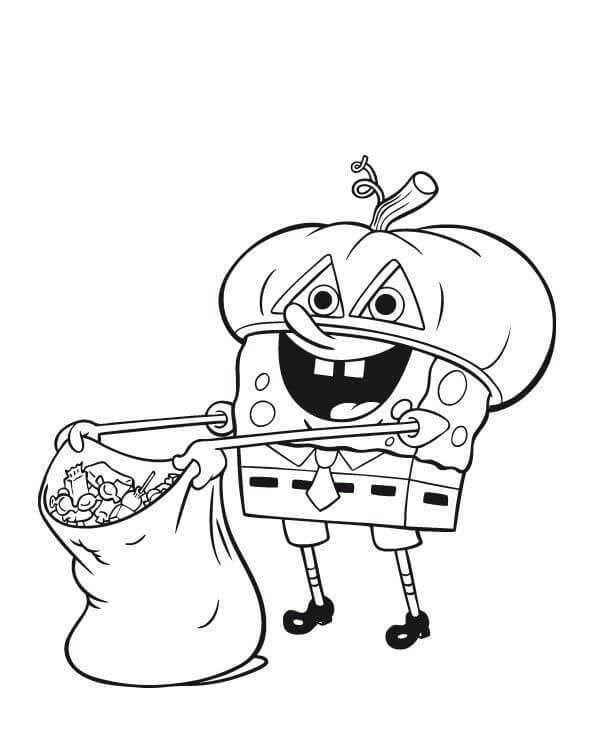 Halloween Coloring Pages For Kids Free Coloring Sheets Halloween Coloring Pages Printable Halloween Coloring Pages Superhero Coloring Pages