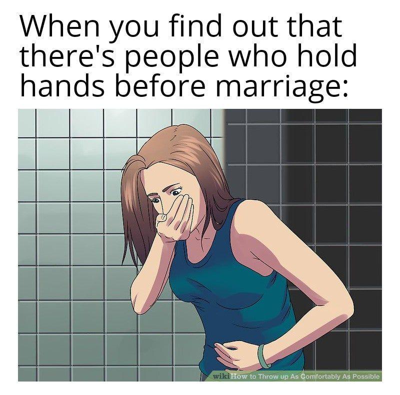 Meme Memepic Memes I Can T Believe Either Meme Memes Memes Funny Memes Funny Relatable Memes