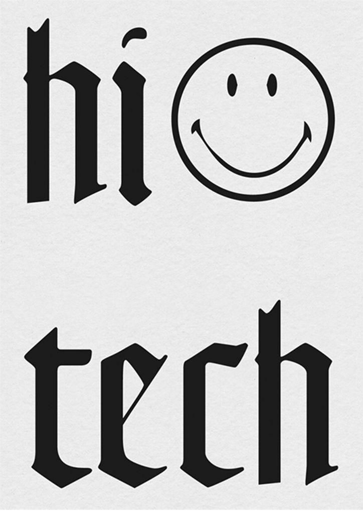 "Design Studio Köln muchwowgraphic: ""koln studio (kolnstudio) "" | grafik | pinterest"