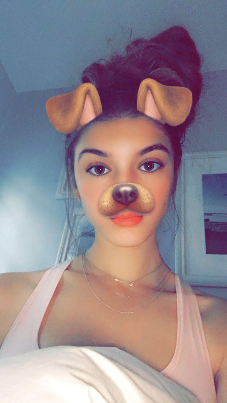 Hot snapchat pics