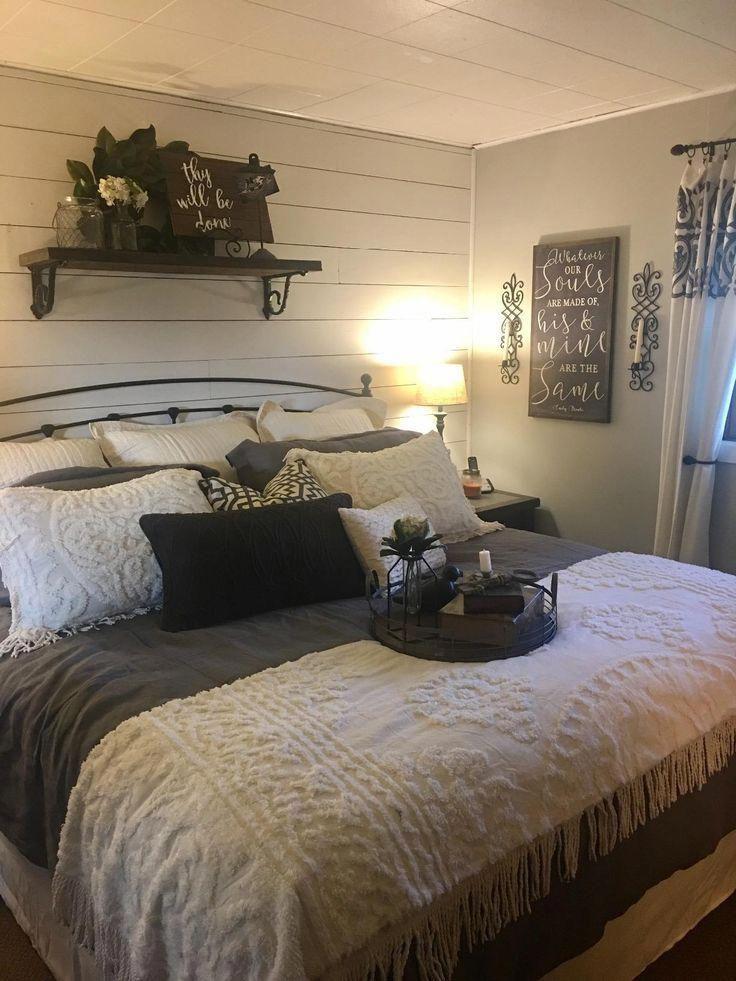 Bedroom Designer Bedroom Designs Images House Decor Stores 20190127 Remodel Bedroom Master Bedroom Makeover Farmhouse Master Bedroom