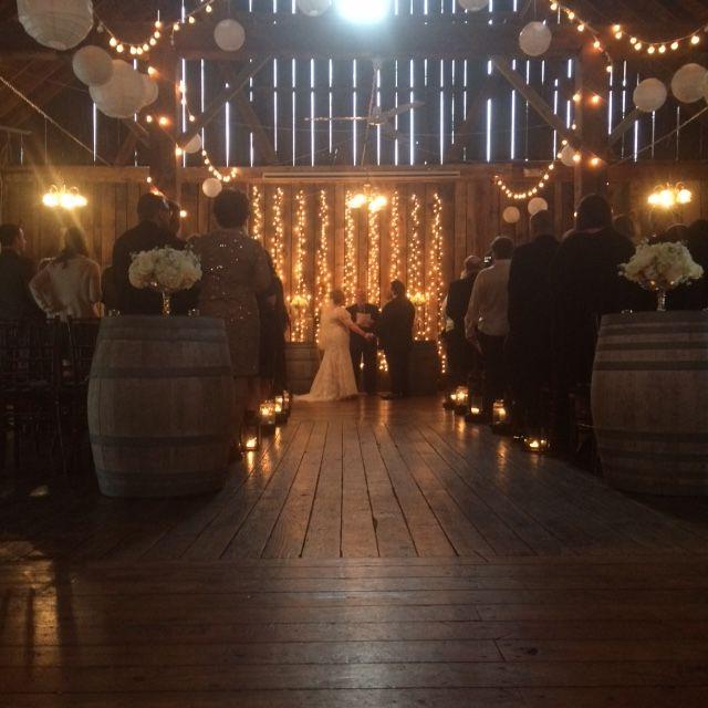 Ceremony, Wedding, Concert