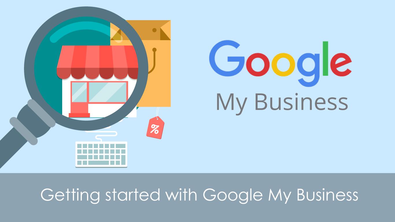 Pin By Madigan Marketing On Gplusdominator Google Business Business Pages Business Marketing Design