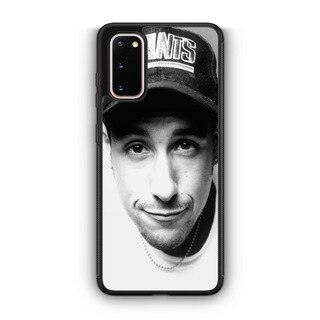 Adam Sandler Black And White Samsung Galaxy S20 S20 Plus S20 Ultra Case Galaxy Samsung Galaxy Case