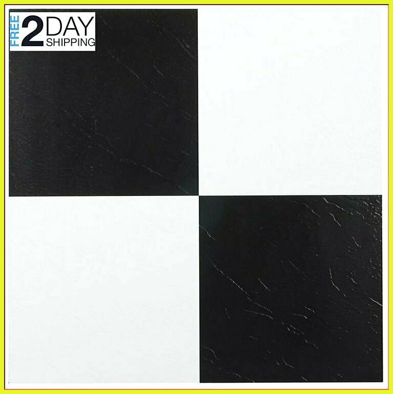 20 Pack Self Adhesive Luxury Vinyl Tile 12 X 12 Peel And Stick Flooring Tiles Vinyl Flooring Ideas In 2020 Vinyl Flooring Luxury Vinyl Tile Tile Effect Vinyl Flooring