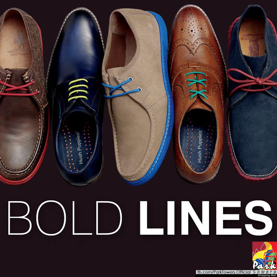 Eye Popping Colors At Hushpuppies Parktowers Myfashion Dress Shoes Men Oxford Shoes Dress Shoes