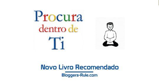 #Recomendação de hoje: http://viver-livre.com/r/blog-procura-dentro-de-ti-chade-meng-tan  #bonslivros #livrosrecomendados #boaleitura
