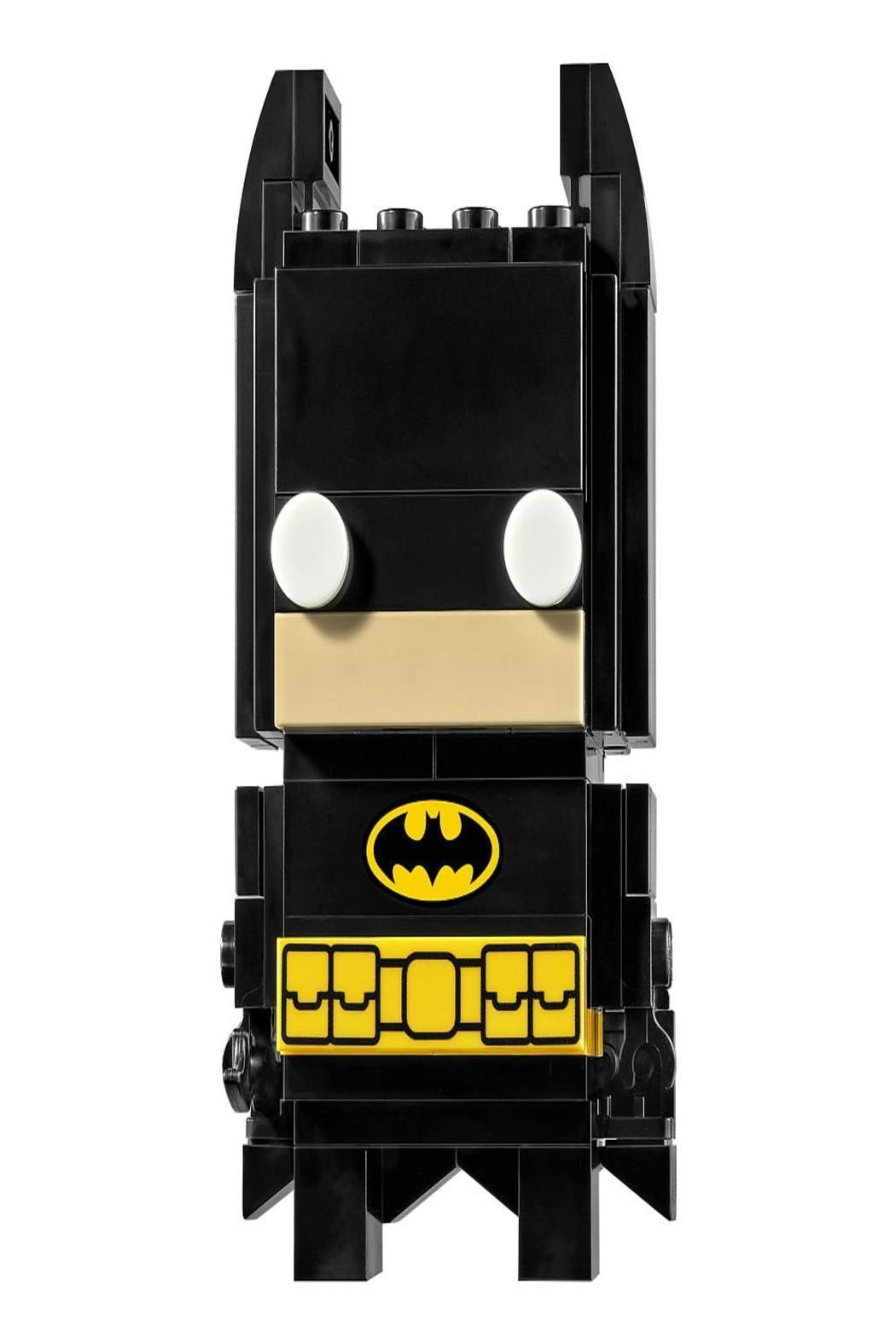 Building Toy Shoptiques Building Toy Buildable Batman