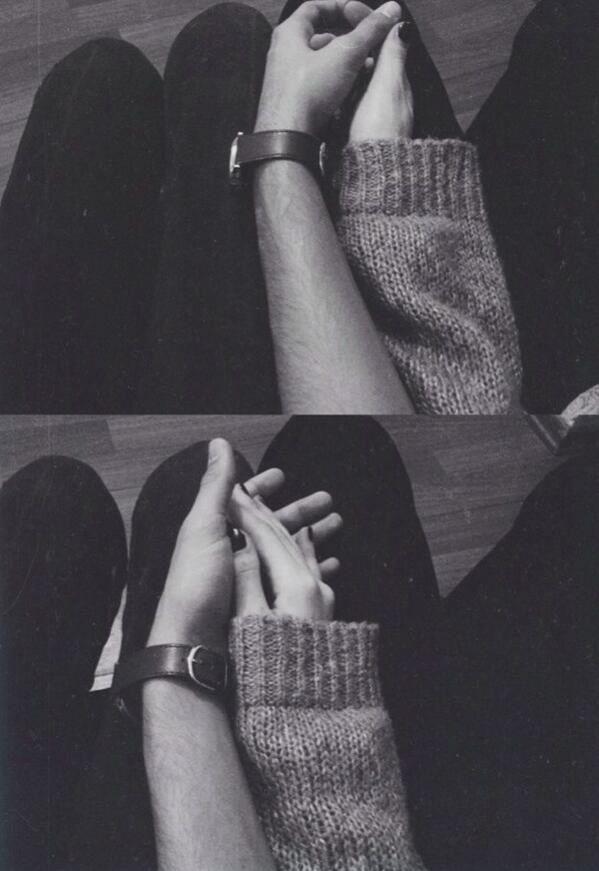 romantically,love
