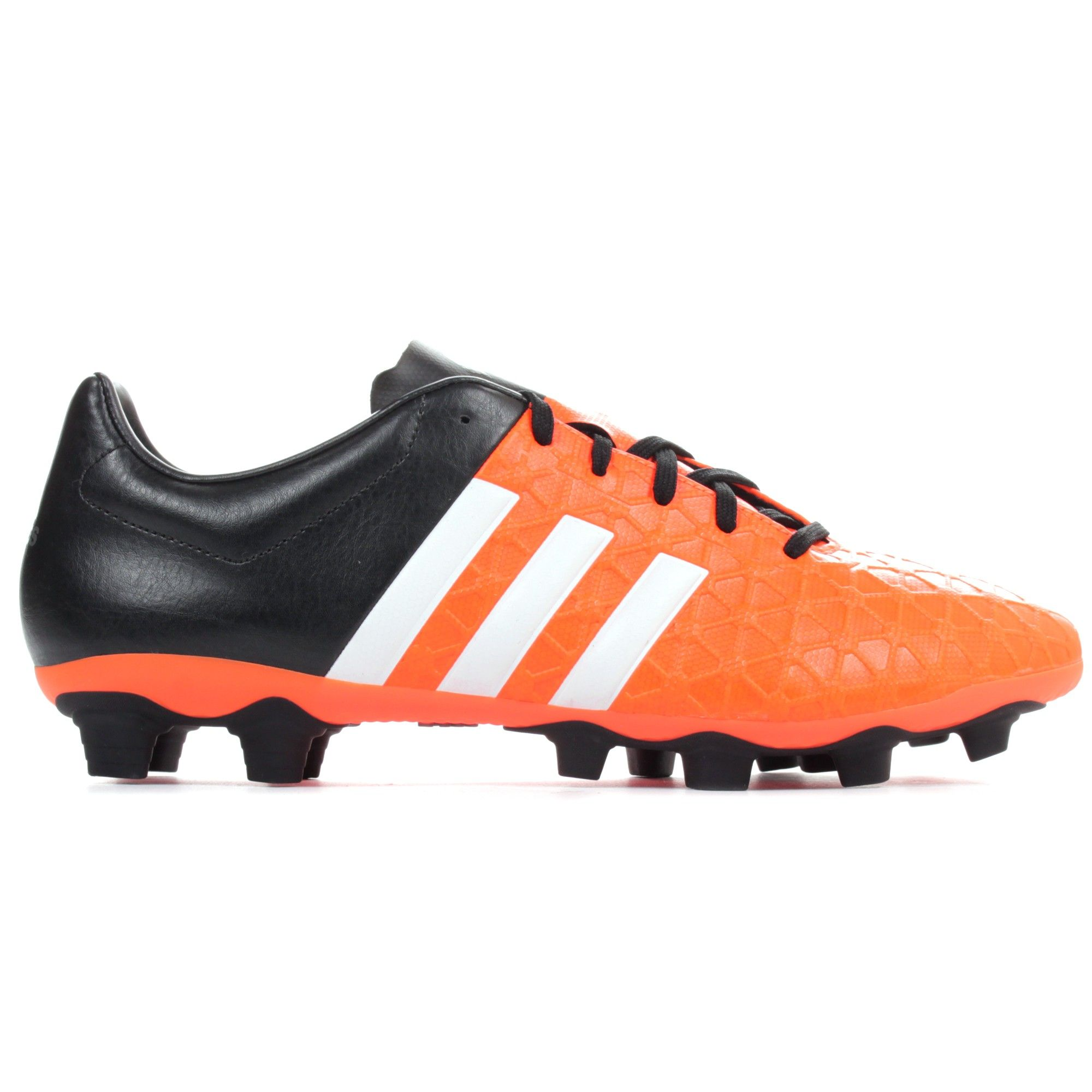 the latest 46dcb aa74b adidas Ace 15.4 FxG Football Boot | Football Boots ...