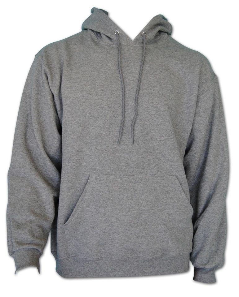 Camo Hoodie Dresscustom Logo Jacket Mockup Psd Men Pillowdesign