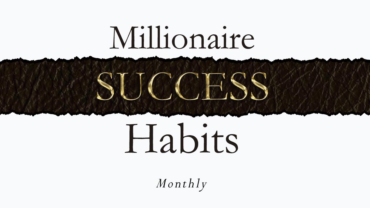 34++ Dean graziosi book millionaire success habits info