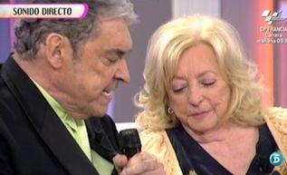 Recuerda el emotivo recital de Alberto Cortez en directo 19.05.12  http://www.telecinco.es/quetiempotanfeliz/Emotivo-recital-Alberto-Cortez-directo_3_1616868377.html