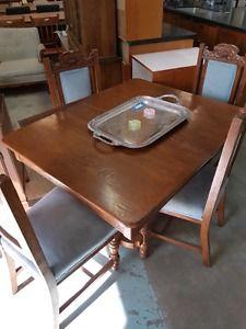 Dining Room Table Hfhgta Restore Etobicoke T008 City Of Toronto Classy Restoring Dining Room Table Inspiration