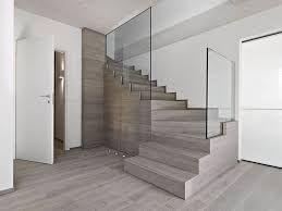 Risultati immagini per piastrelle scale interne häuser