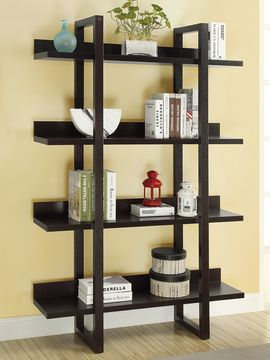 Large Open Concept Display Etagere From Furniture Must Haves Under