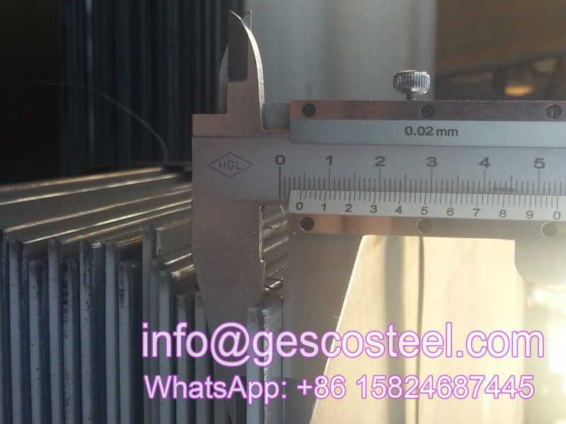 Width 1450 Mm Cold Rolled Sheet Cold Rolling Steel Sheets And Strip Carbon Cold Rolled Steel Sheet In Coils Steel Sheet Cold Rolled Steel Plate