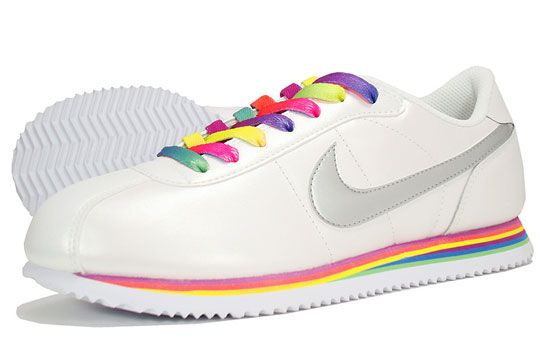 the best attitude afa8a 0c740 Nike Classic Cortez Gingham: When & Where to Buy Tomorrow ...