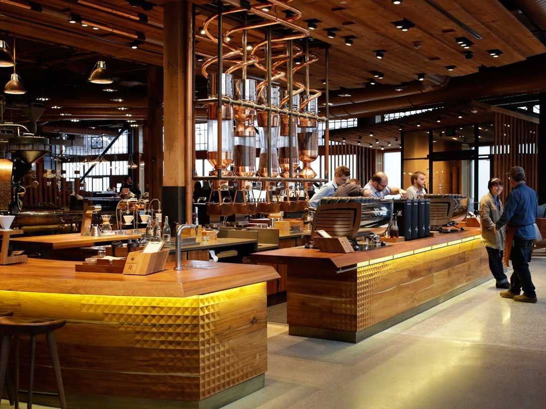Starbucks Plans To Start Selling Better Coffee Business Insider Outdoor Furniture Stores Starbucks Reserve Classic House