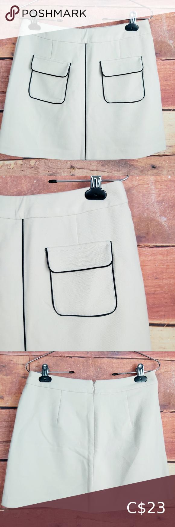 Forever 21office Skirt Size Large In 2021 Distressed Denim Skirt Camo Mini Skirt Green Mini Skirt [ 1740 x 580 Pixel ]