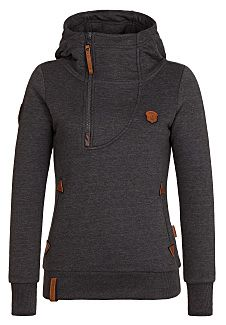 Naketano sweat jackets for women | Jackets | Coats for women