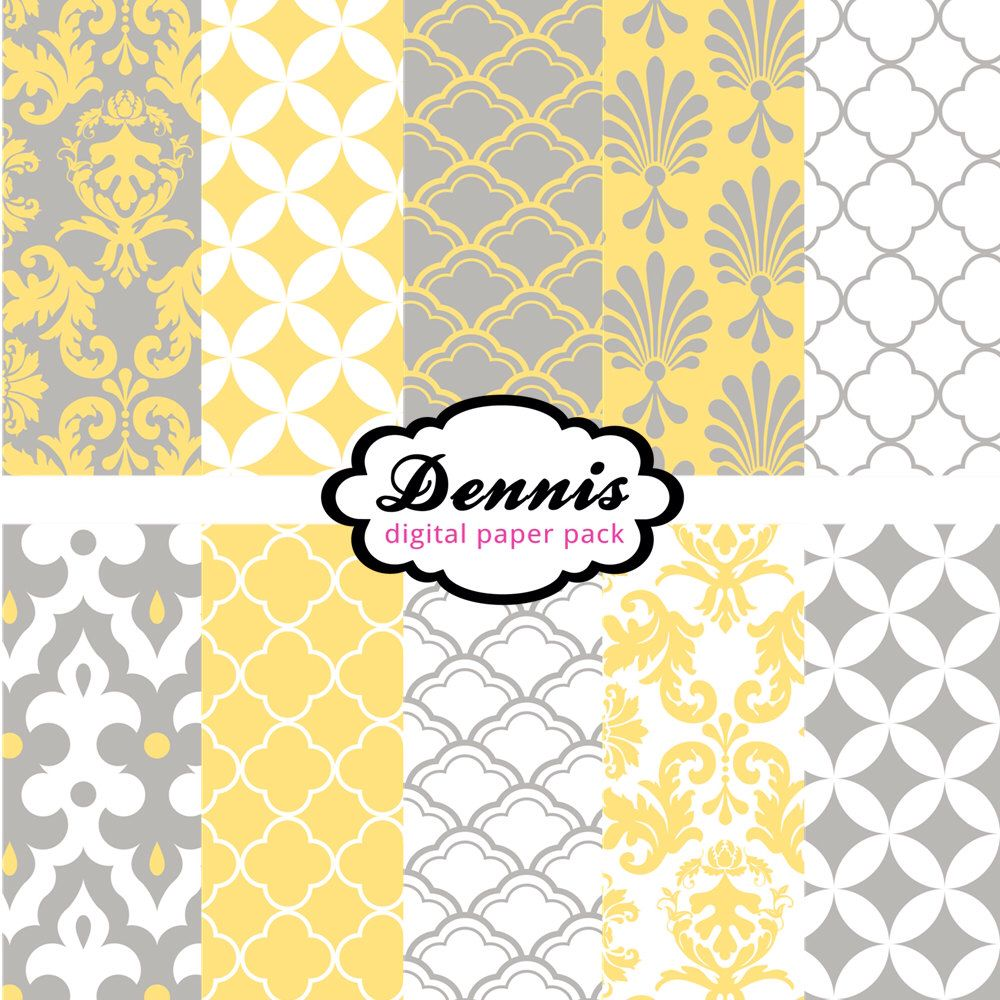 Scrapbook paper cheap - Use Bright Patterned Scrapbook Paper In Your Kitchen As A Unique Cheap Backsplash To