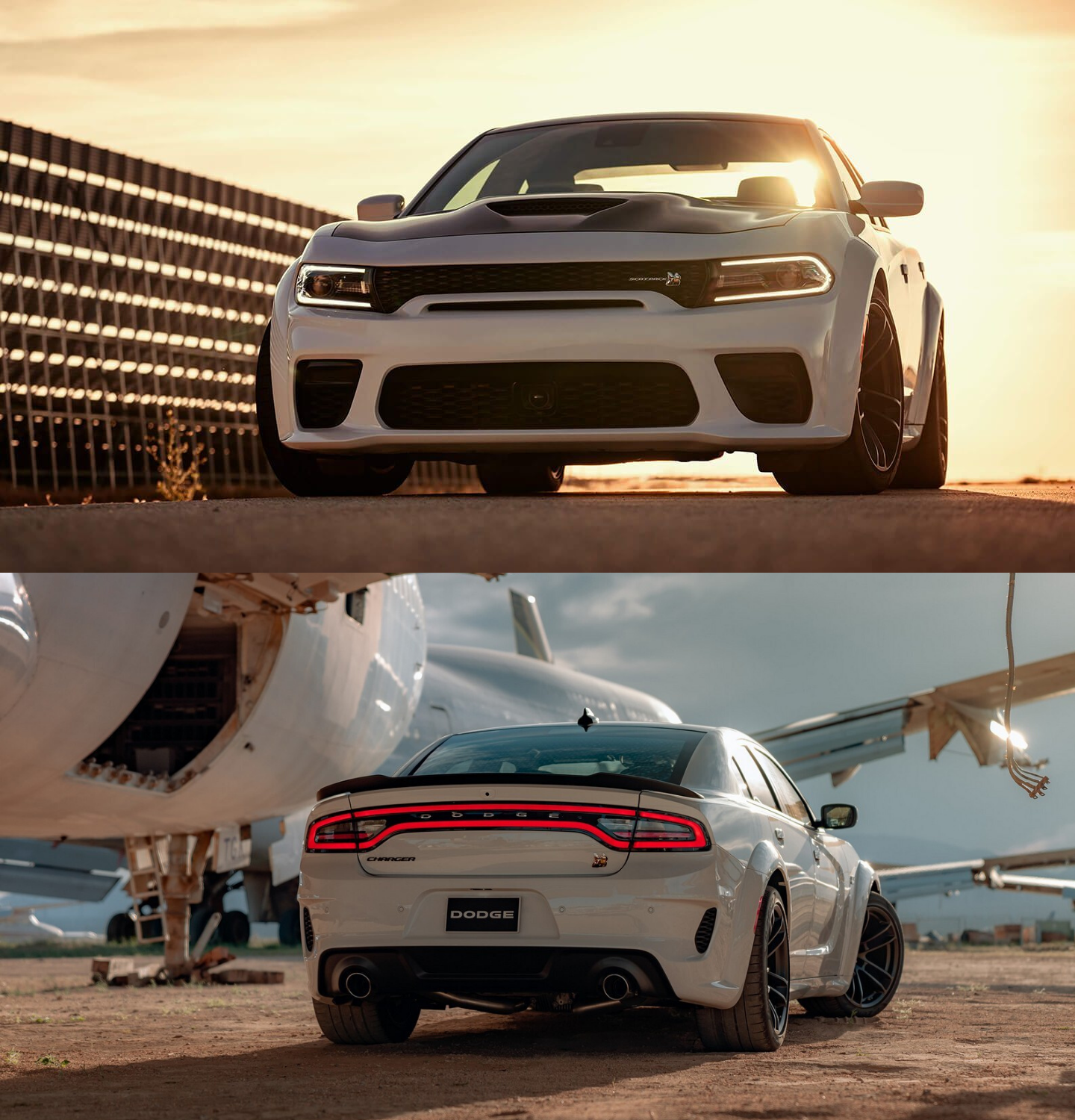 2020 Dodge Charger Srt In 2020 Charger Srt Dodge Charger Srt Dodge Charger