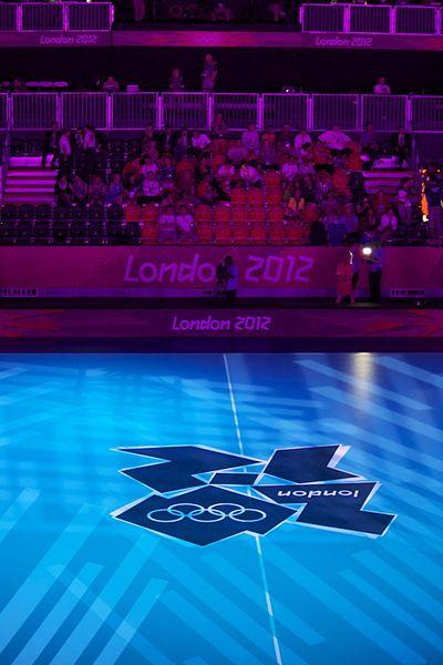 Olympic Drug Test Failures. 23 Athletes From 2012 Olympics Fail Testing. - Athena Sports Net