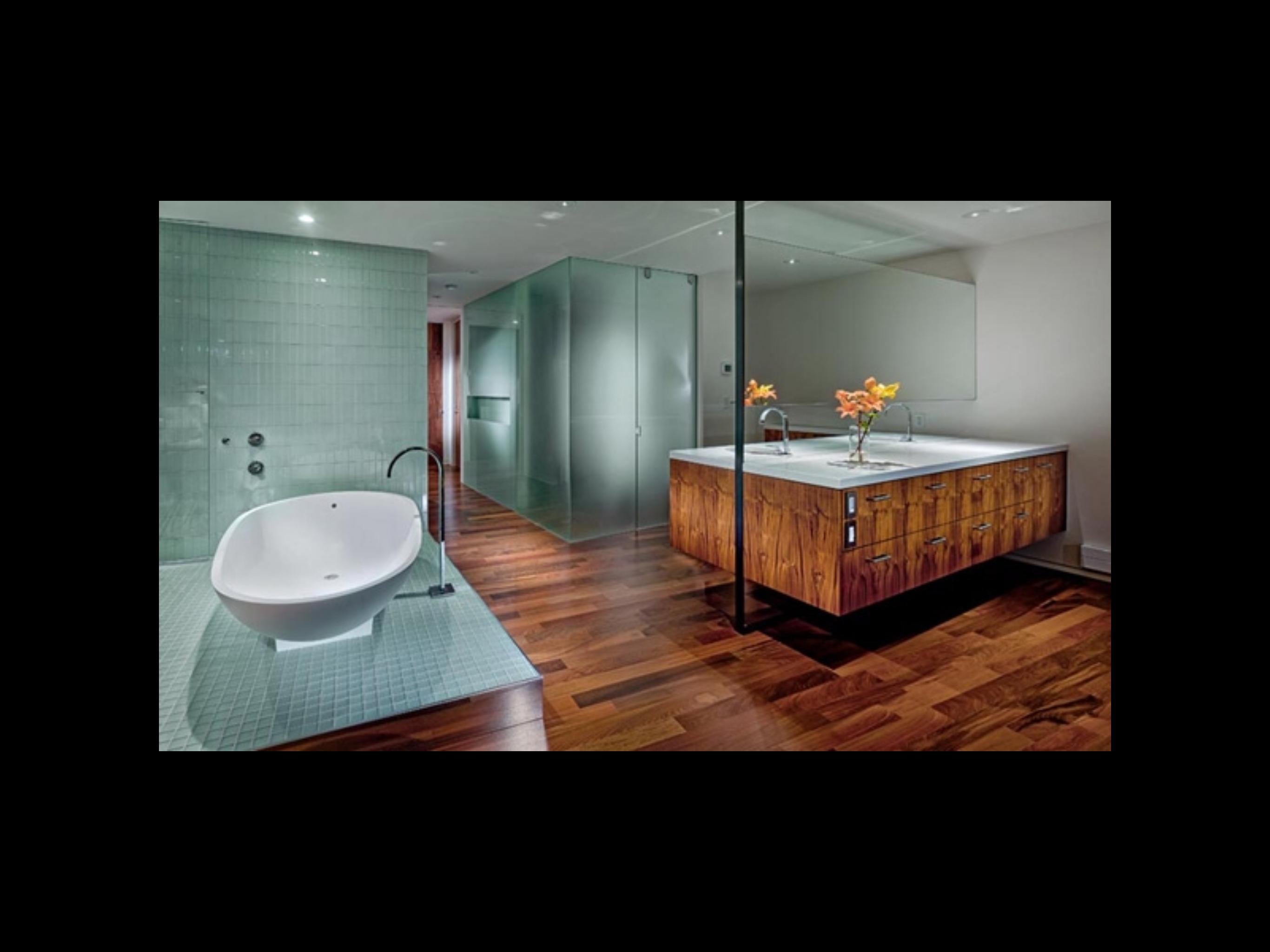 Badezimmer Luxus ~ Klassische badgestaltung ideen mosaikfliesen farbe badezimmer