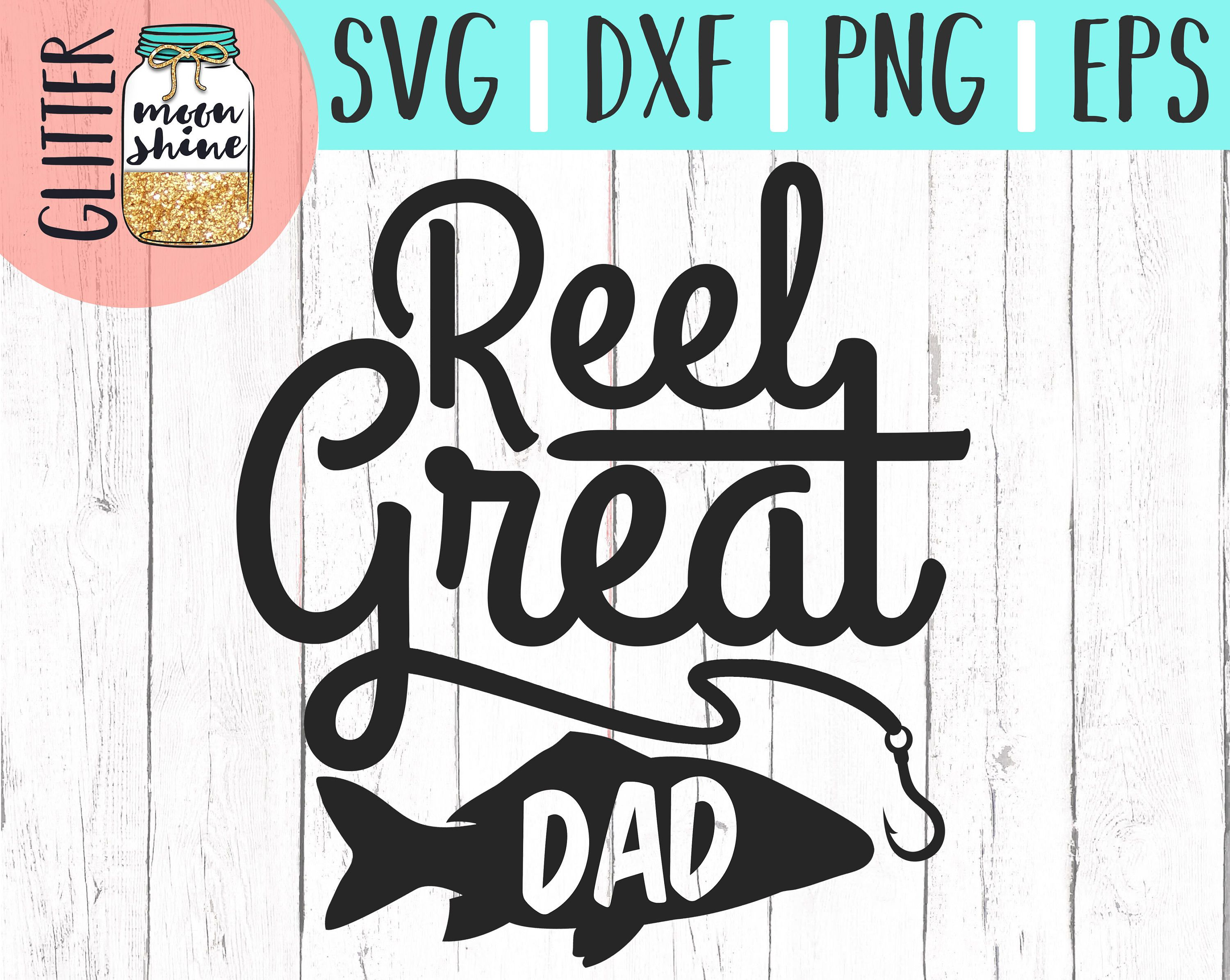 Download Pin On Svg Cutting Files For Cricut And Silhouette