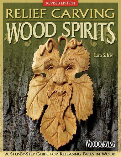 Épinglé par didier d sur bois pinterest sculpture