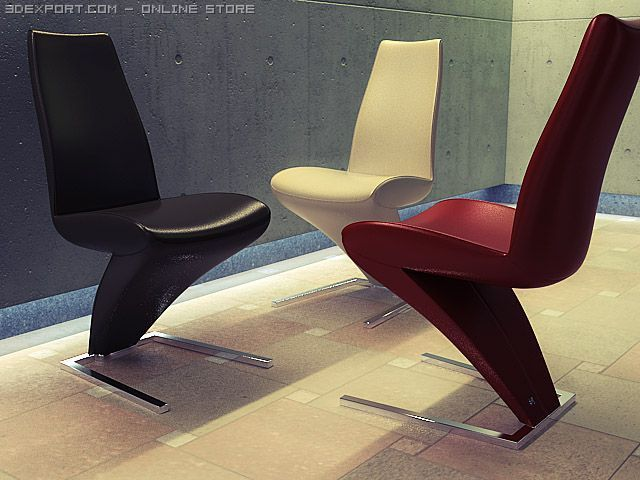 3d möbel planer bestmögliche bild und fbbccdddaafed jpg
