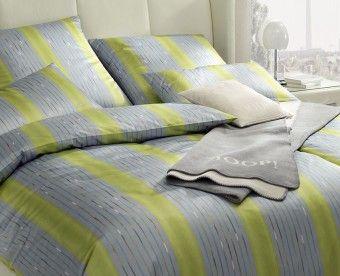 Joop Schlafzimmerschrank ~ 23 best joop! images on pinterest bedroom jewerly and stainless steel