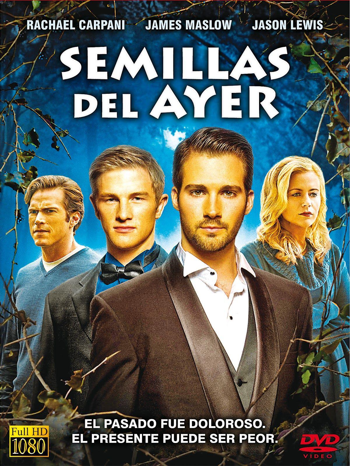 Poster De Flowers In The Attic 4 Flores En El Atico 4 Series Y