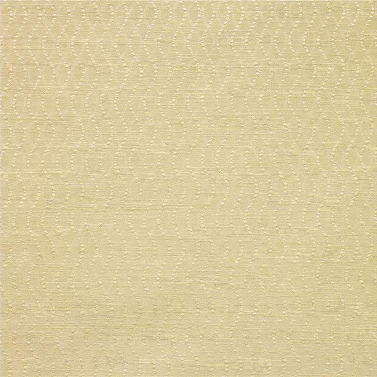 Kravet Couture Fabric 29554.16