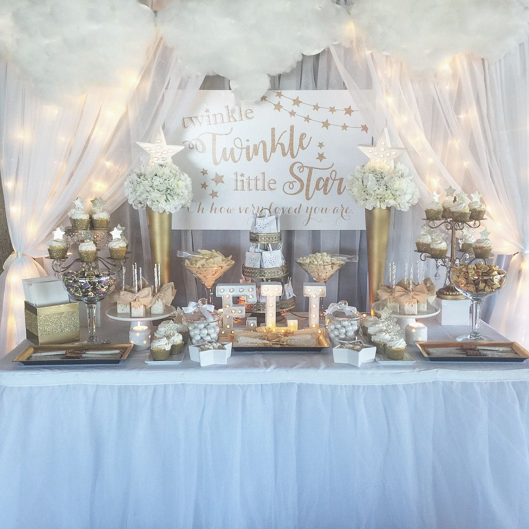 Baby Shower Themes, Shower Ideas, Star Baby Showers, Twinkle Twinkle Little  Star, Stars, Wedding Ideas, Babyshower, Backdrops, Searching