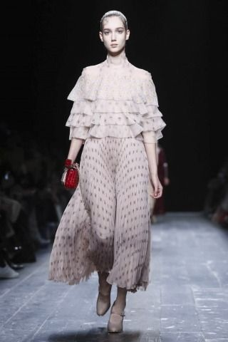 Collections - SHOWstudio - The Home of Fashion FilmValentino