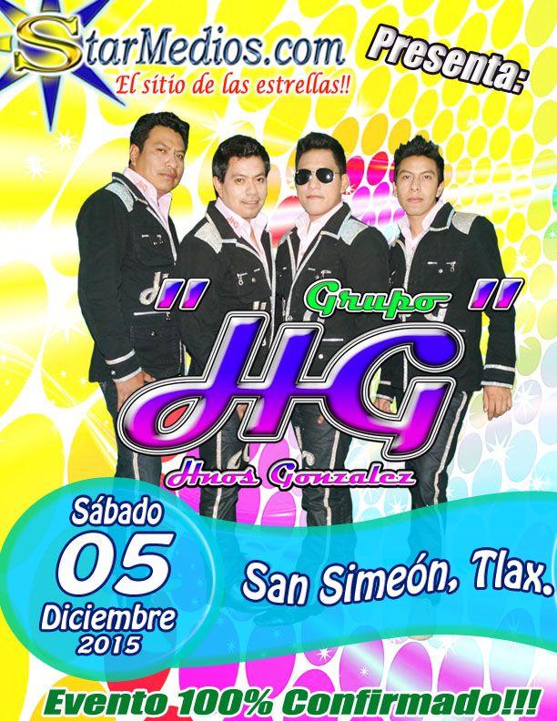 Grupo HG